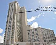410 Atkinson Drive Unit 2327, Honolulu image