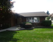 4909 West 105Th Place, Oak Lawn image