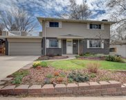 6244 South Cedar Street, Littleton image