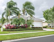 159 NW Willow Grove Avenue, Port Saint Lucie image