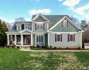 1641 Struble Circle, Willow Spring(s) image