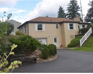 25 Forestvue Avenue, McCandless image