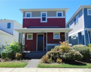 4345 McKinley St NW, Lacey image