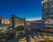 3726 Las Vegas Boulevard Unit 1506, Las Vegas image