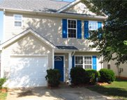 7821  Mcgarry Trail, Charlotte image