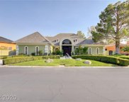 2816 High Sail Court, Las Vegas image