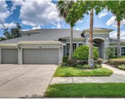 5611 Bear Stone Run, Oviedo image