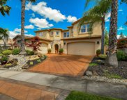 3071  Jimmy Way, Roseville image