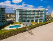 1175 Highway A1a Unit #811, Satellite Beach image