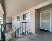 3200 S Litzler Drive, Flagstaff image