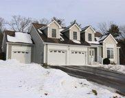 51 Champlin Ridge Road, Rochester image
