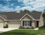4150 Switchgrass  Way, Indianapolis image