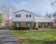 357 Laurie Avenue, Hummelstown image