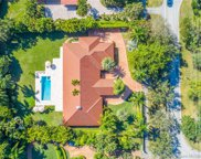 8251 Old Cutler Rd, Coral Gables image