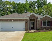 5006 Oat Fields Drive, Myrtle Beach image