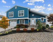 31 Anchorage Drive, Toms River image