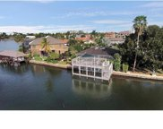 242 Tradewinds Ave, Naples image