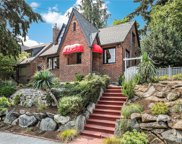 8249 16th Ave NE, Seattle image