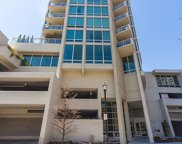 1570 Elmwood Avenue Unit 705, Evanston image