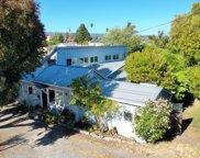 1100 38th Ave, Santa Cruz image