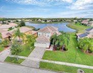 2941 Skyview Drive, Kissimmee image
