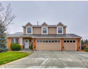 7002 Chatford Court, Castle Pines image