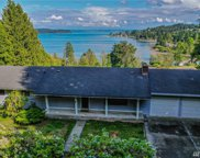 2595 Garfield Ave SE, Port Orchard image