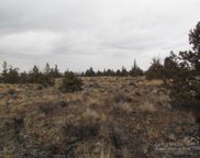 15800 Southeast Winchester, Prineville image