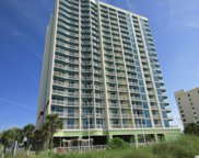 2100 N Ocean Blvd. Unit 2304, North Myrtle Beach image