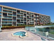 1 Key Capri Unit 410E, Treasure Island image