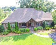 1614 Pine Harbor Rd, Pell City image