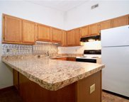 3514 Clover Meadows Drive, West Chesapeake image