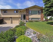 1035 Olympic, Colville image