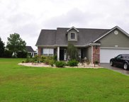 1001 Hopscotch Ln, Conway image