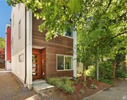 4148 25th Ave SW Unit A, Seattle image
