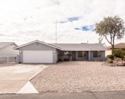 3207 Iroquois Ct, Lake Havasu City image