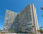 2451 Brickell Ave Unit #20C, Miami image