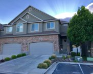 13698 S Pyrenees Ave.  W, Riverton image