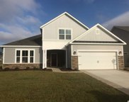 149 Copper Leaf Drive, Myrtle Beach image