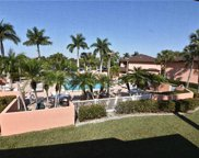 1514 Mainsail Dr Unit 22-B, Naples image