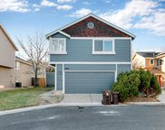 3839 Angelovic Court, Boulder image