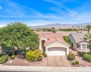78308 Sunrise Canyon Avenue, Palm Desert image