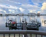 508 Harbor Boulevard Unit #UNIT 202, Destin image