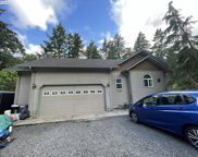 92048 GOLDSON  RD, Cheshire image