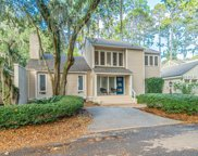 33 Water Oak  Drive, Hilton Head Island image