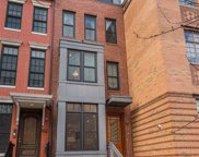 117 Liberty View Drive, Jc, Downtown image