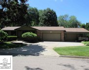 9233 TUSCARORA DR, Independence Twp image
