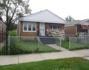 11011 South Eberhart Avenue, Chicago image