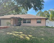 6689 Hornbuckle Boulevard, North Port image