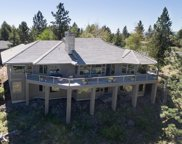1186 Northwest Redfield, Bend, OR image